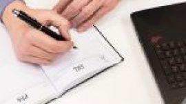 O privire de ansamblu asupra societăţii cu răspundere limitata (SRL) şi persoanei fizice autorizate( PFA)