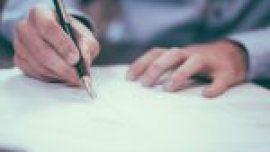 Aspecte importante pentru închiderea unei firme