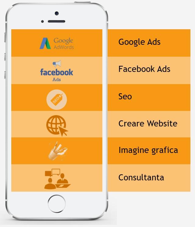 Servicii promovare online oferite de adsem
