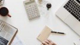 De ce e momentul oportun să îți pornești o afacere?